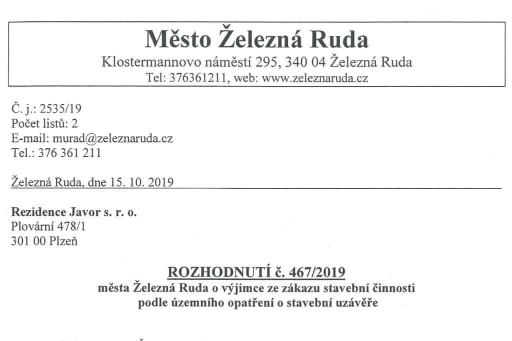 Rezidence-Skalka-vyjimka-ze-stavebni-uzavery-3