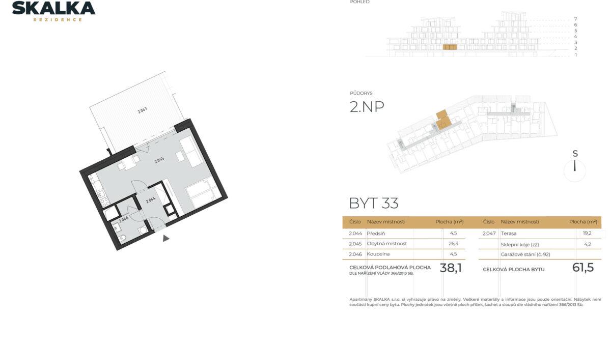 BYT-33-2