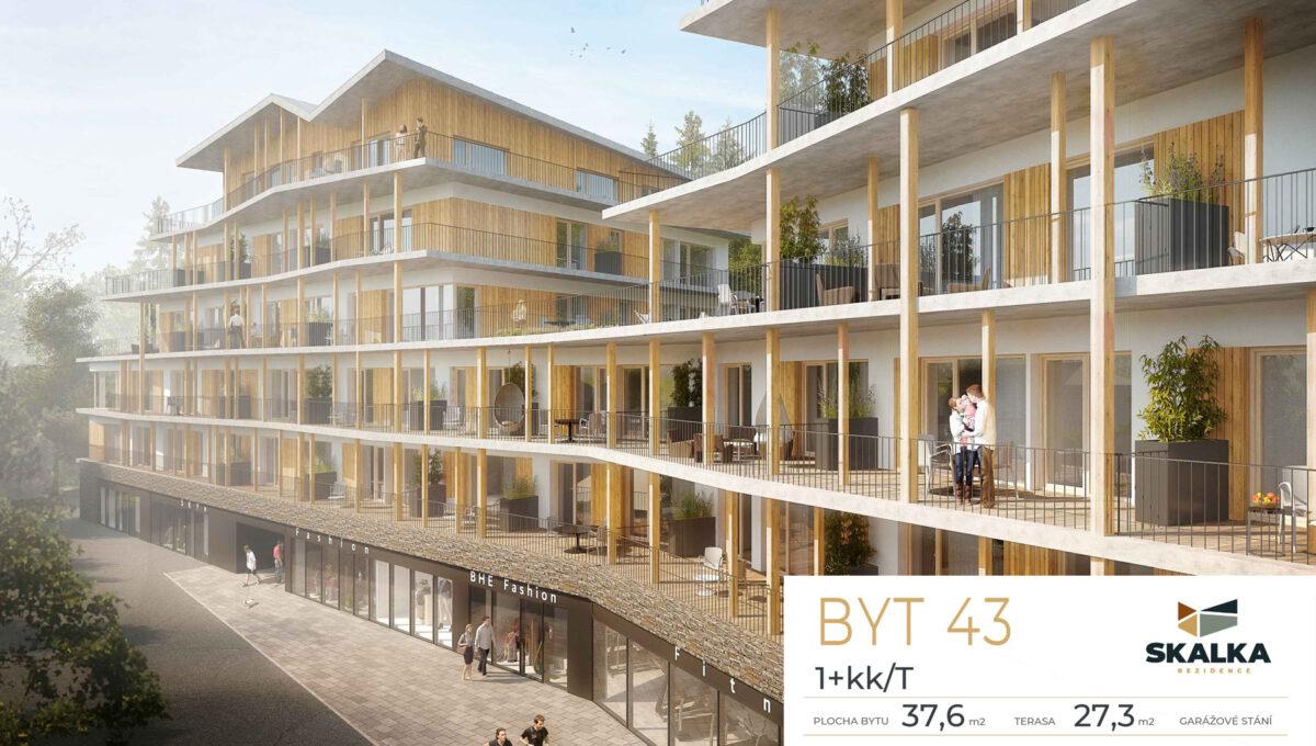BYT-43-1
