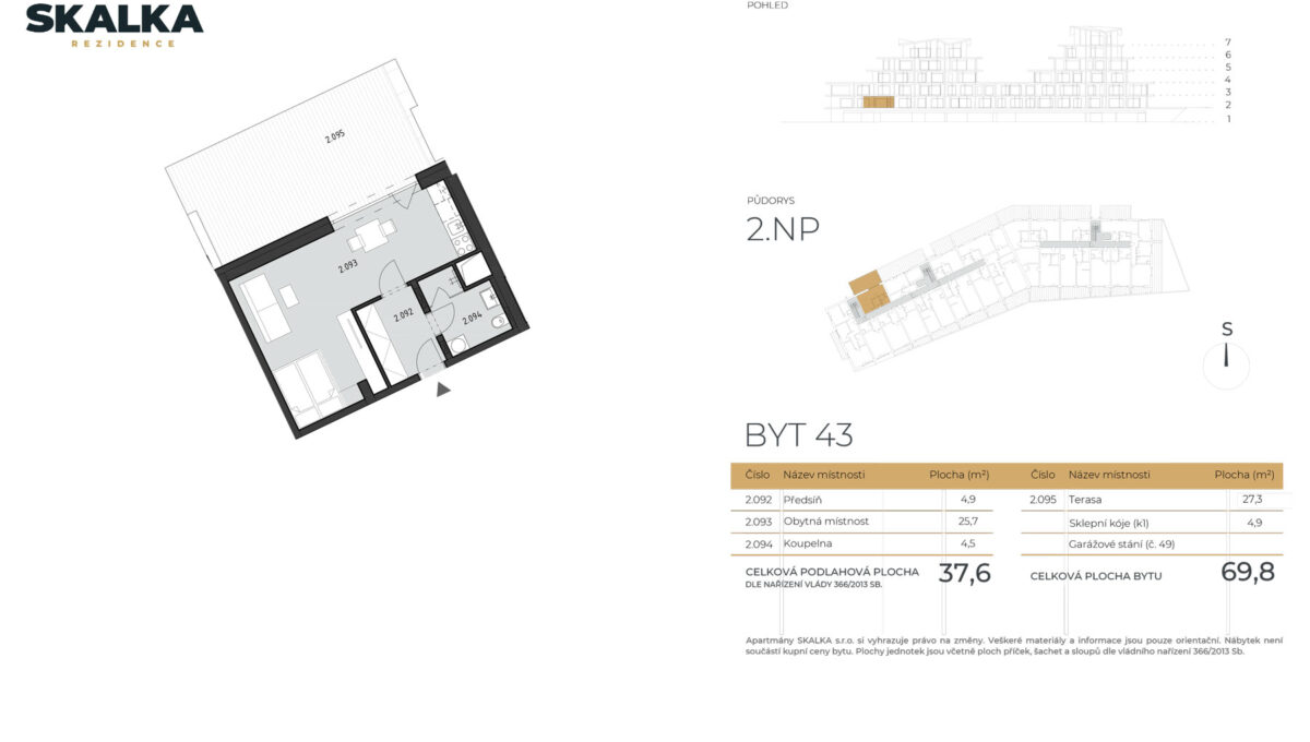 BYT-43-2