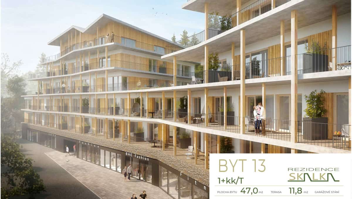 BYT_13-1