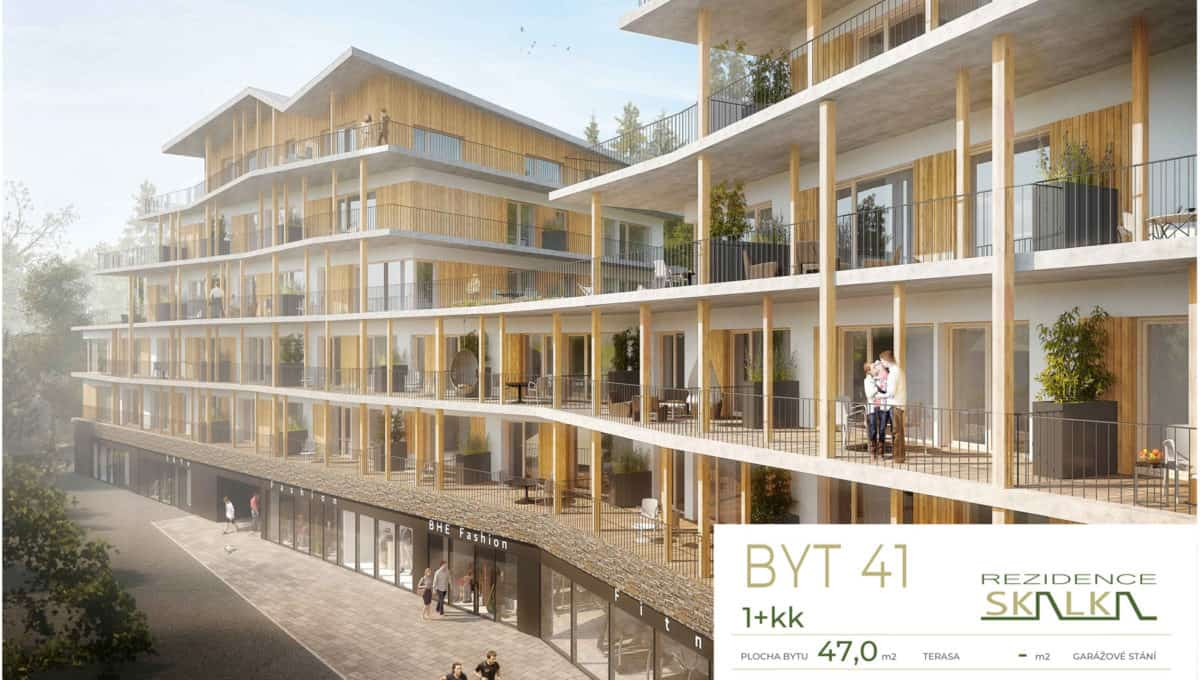 BYT_41-1