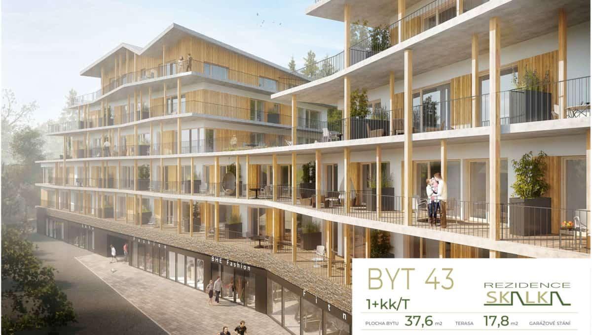BYT_43-1