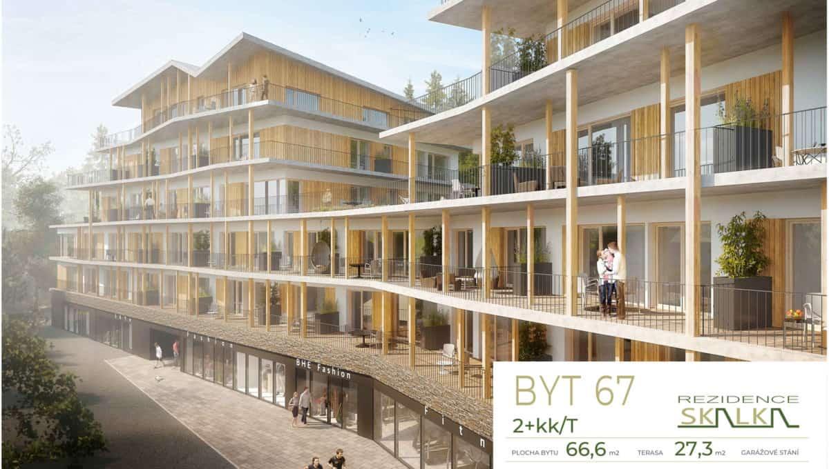 BYT_67-1