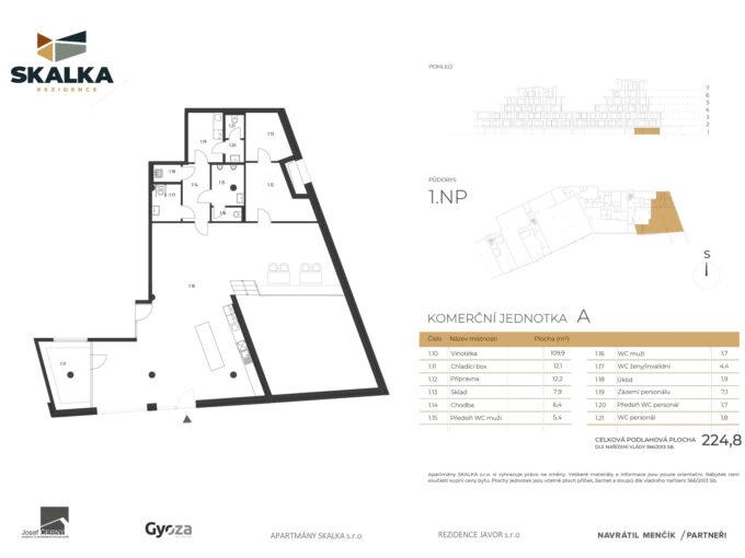 skalka-katalog_komerce-A-2
