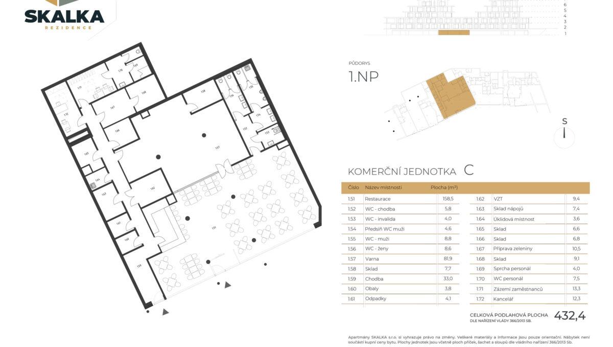 skalka-katalog_komerce-C-2