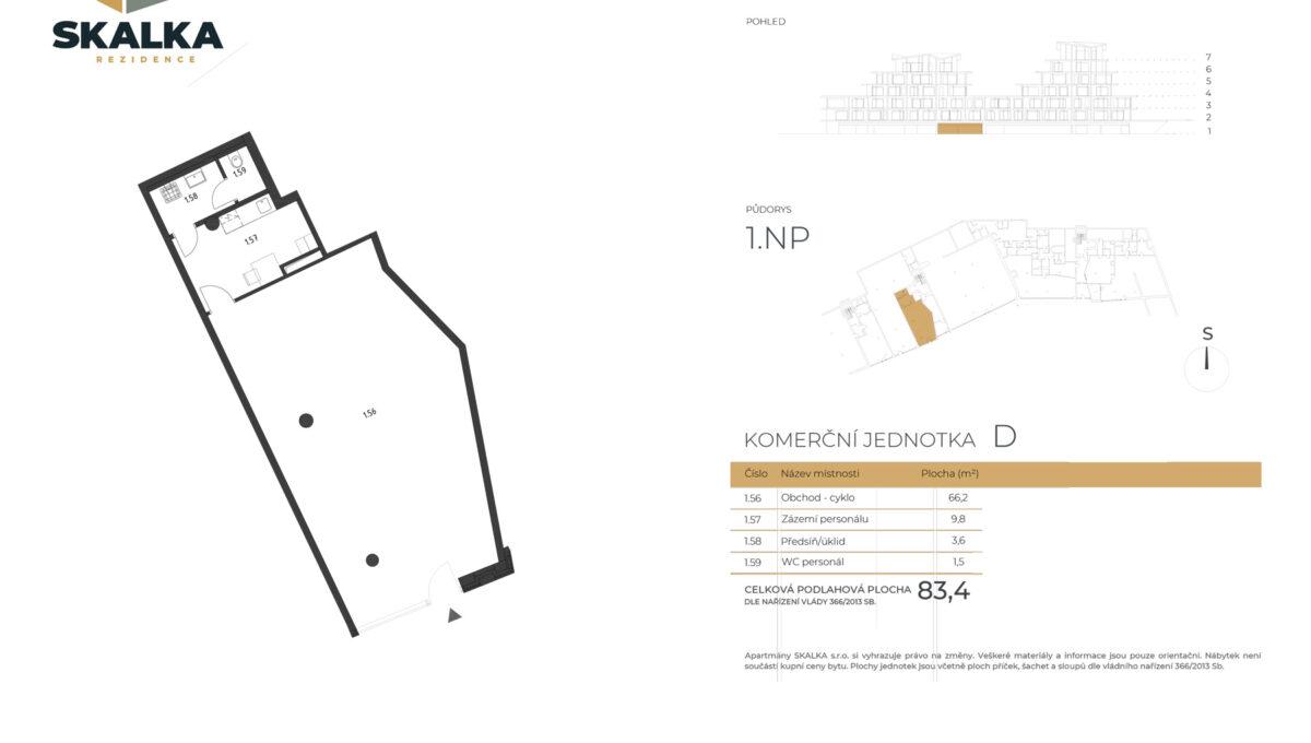 skalka-katalog_komerce-D-2