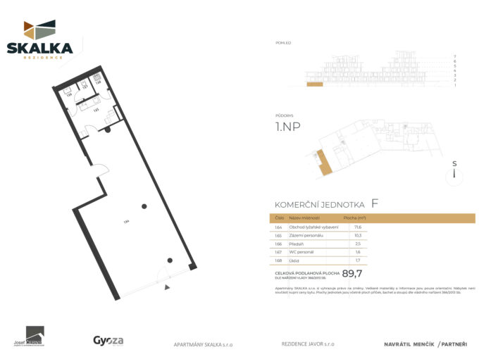 skalka-katalog_komerce-F-2