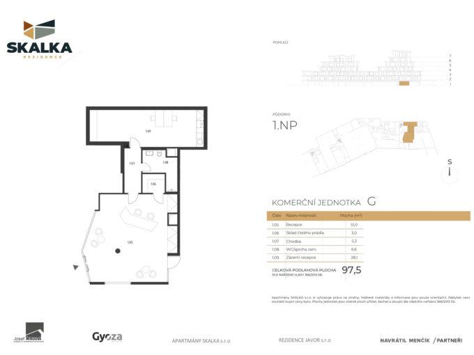 skalka-katalog_komerce-G-2