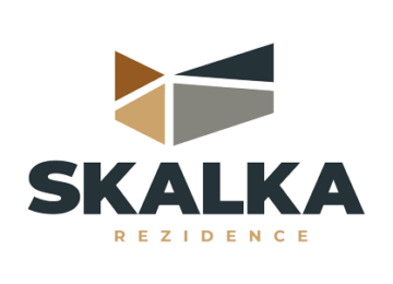 Skalka_logo_manual_450