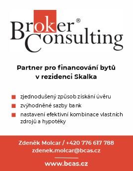 refico-financni-poradenstvi-specialni-nabidka