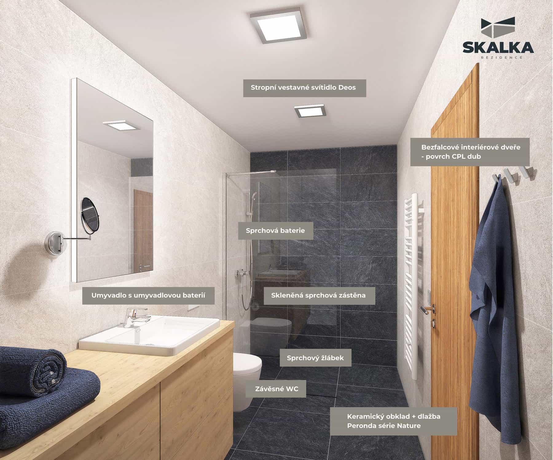 Rezidence-Skalka-Zelezna-Ruda-Koupelna-standardy_4