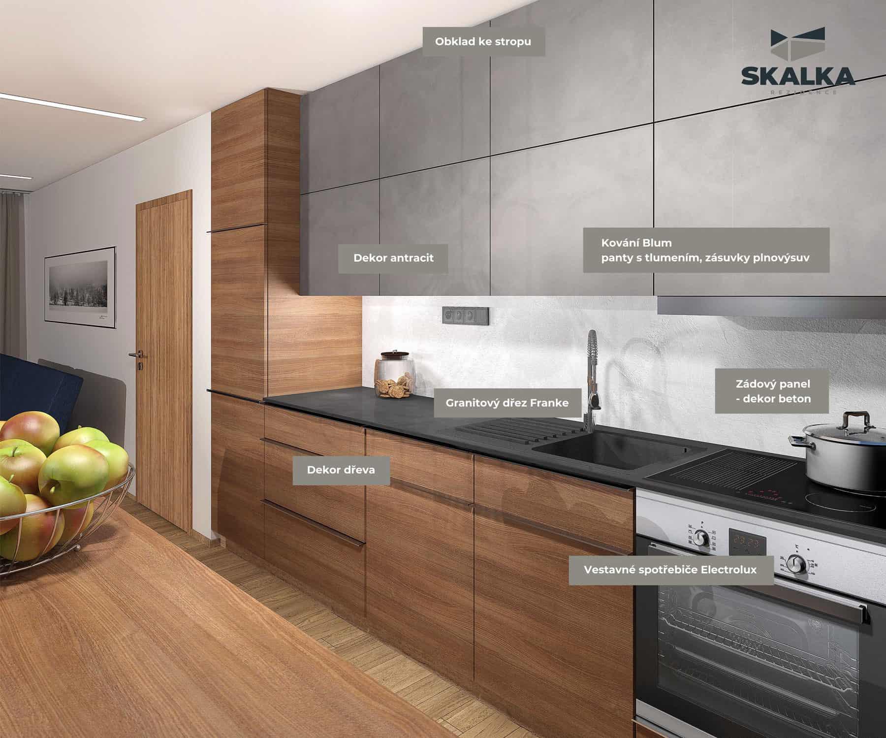 Rezidence-Skalka-Zelezna-Ruda-Kuchyne-standardy_4