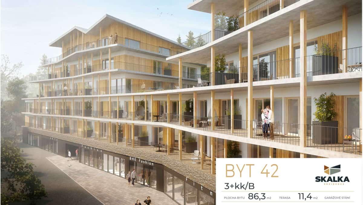 BYT 42