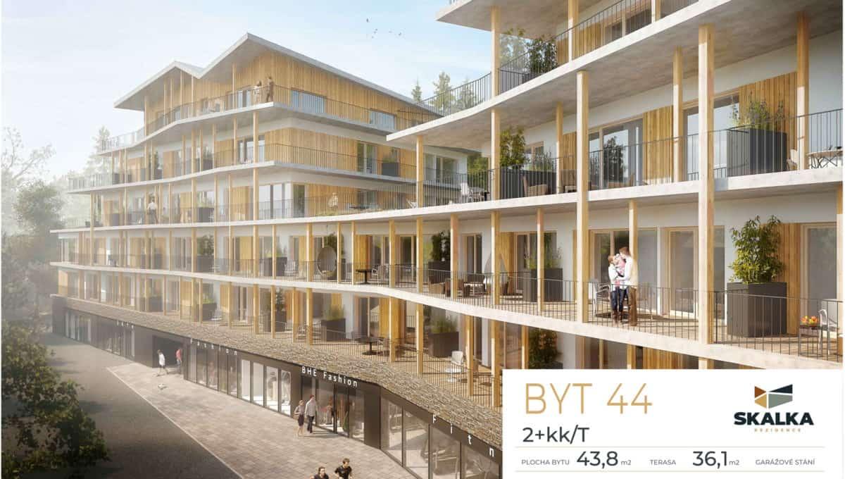 BYT 44