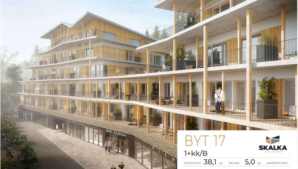 BYT 17