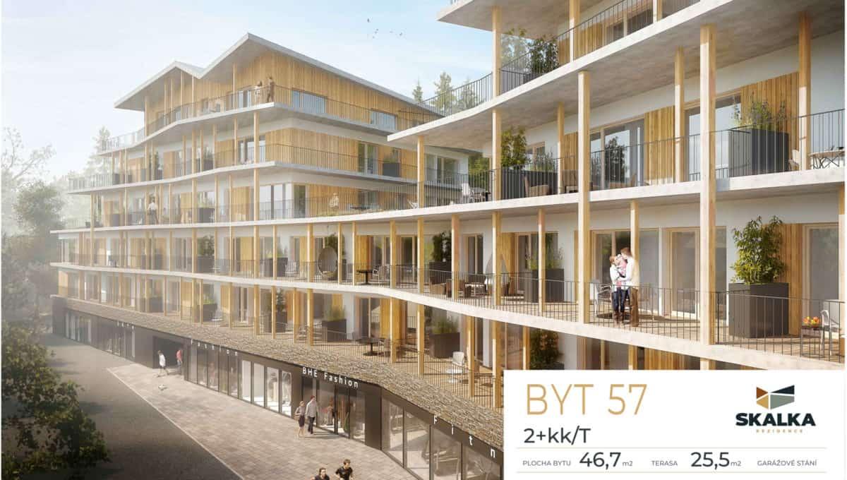 BYT 57