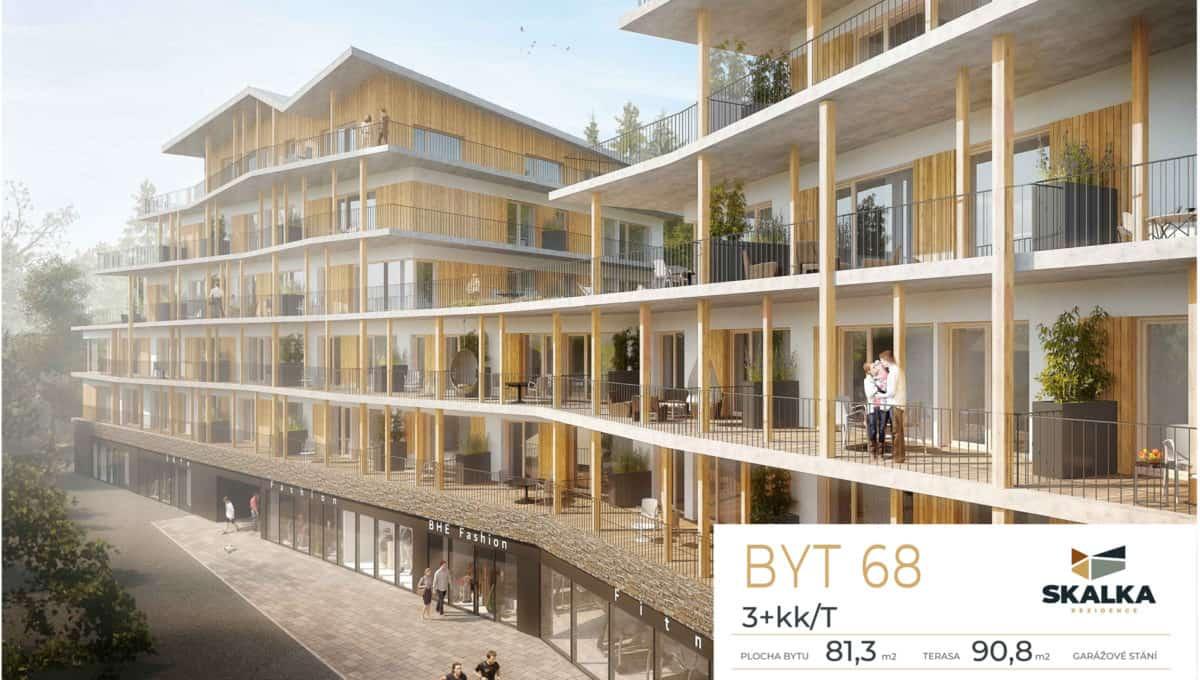 BYT 68