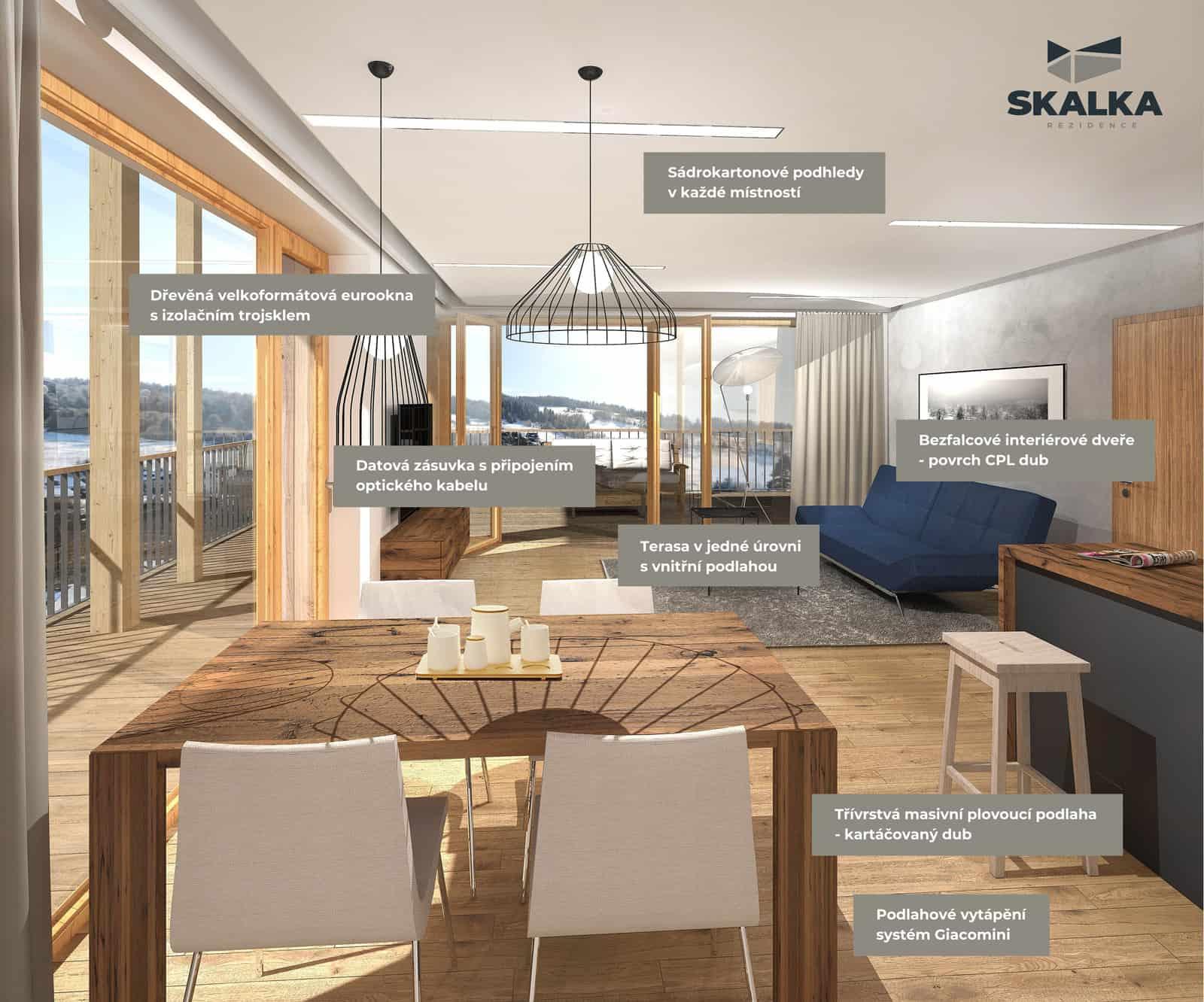 Rezidence-Skalka-Zelezna-Ruda-OP-standardy_6