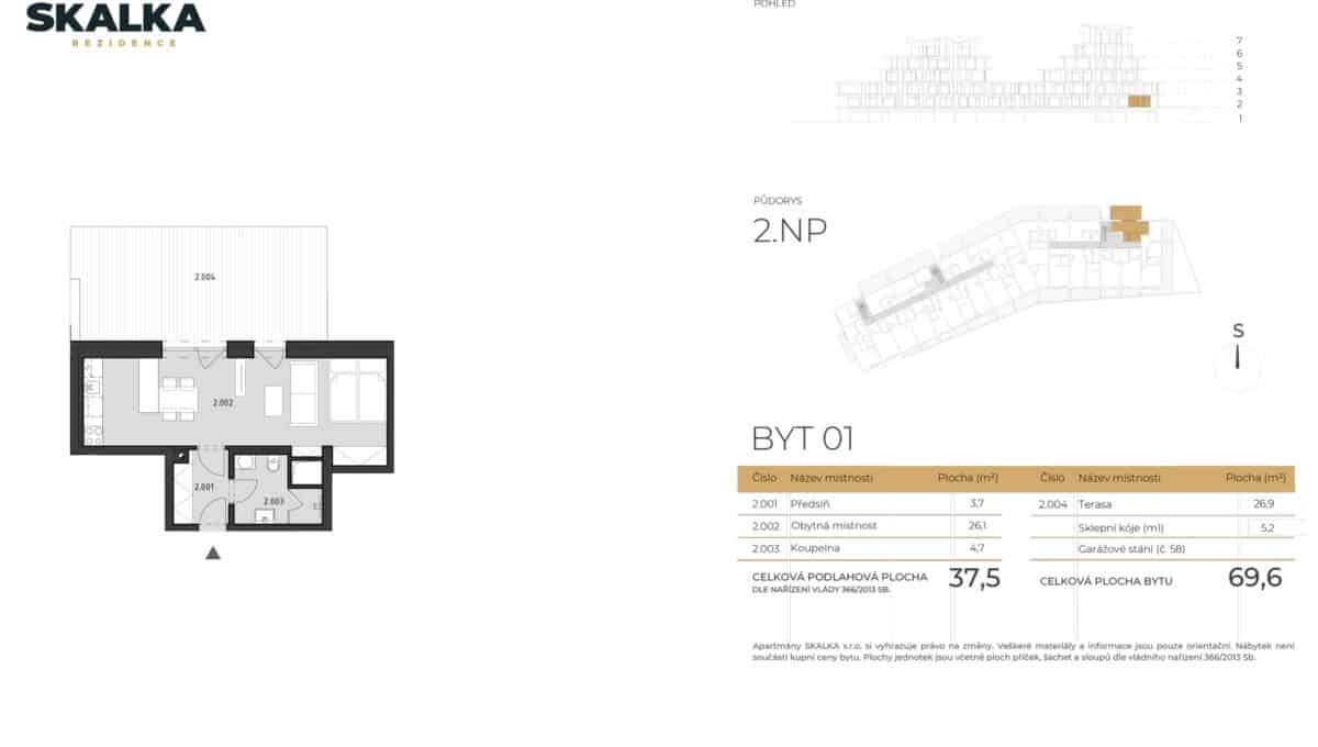 BYT-01-2
