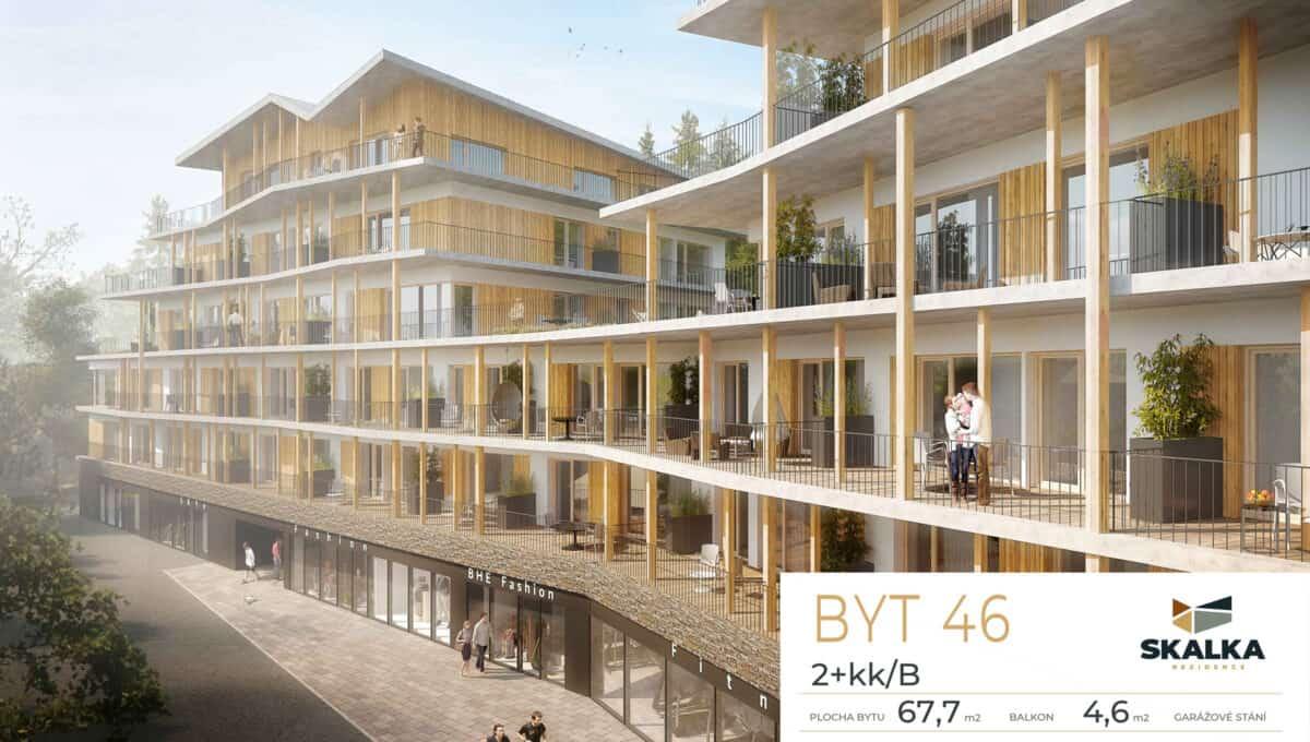BYT-46-1